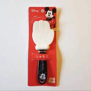 MICKEY MOUSE RICE PADDLE - DISNEY